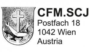 CFM.SCJ 5206 20160407 Txt