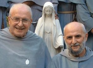 franciscan-friars-of-the-immaculate