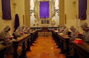 franciscan-friars-of-the-immaculate-franziskaner-der-immaculata-1