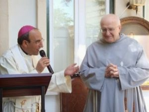 franciscan-friars-of-the-immaculate-franziskaner-der-immaculata-father-stefano-manelli-1