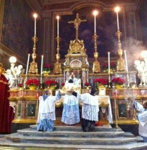 franciscan-friars-of-the-immaculate-franziskaner-der-immakulata-und-die-tridentinische-messe