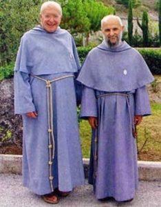 gruender-der-franziskaner-der-immakulata-franciscan-friars-of-the-immaculate